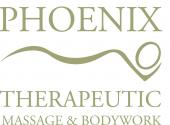 Phoenix Therapeutic Massage & Bodywork